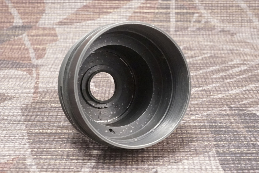 OR3535z(0823)14