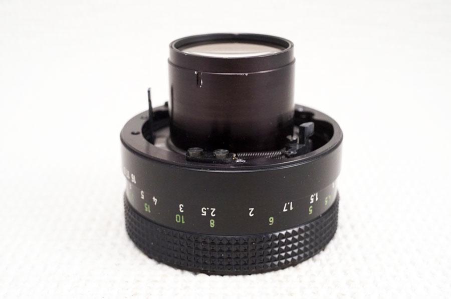 PC8018(AD0218)20