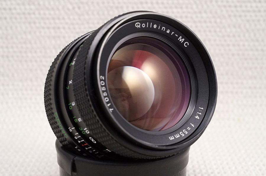 RLMC5514SL(0209)1