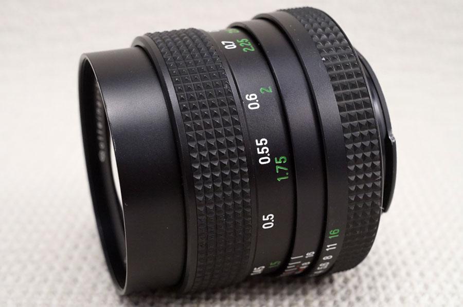RLMC5514SL(0209)5