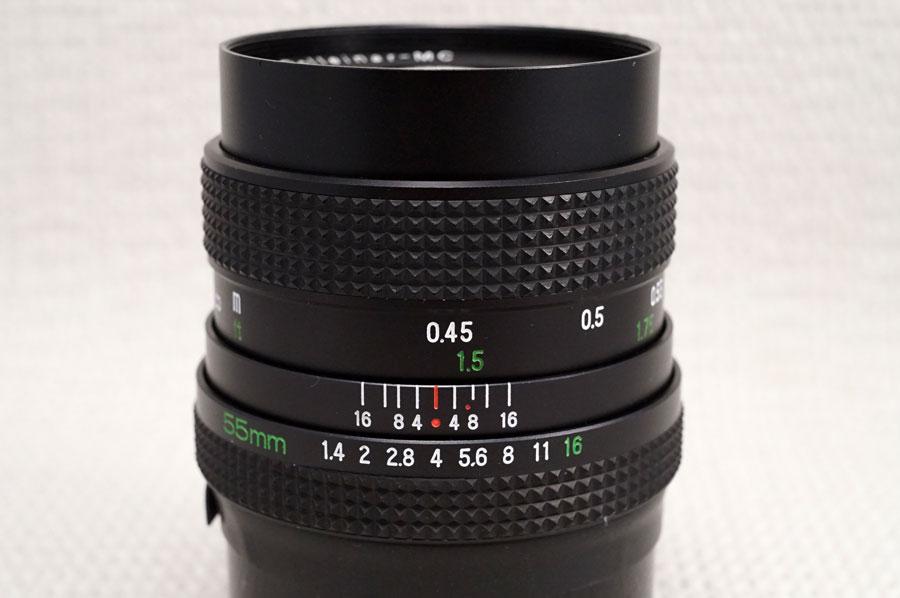RLMC5514SL(0209)8
