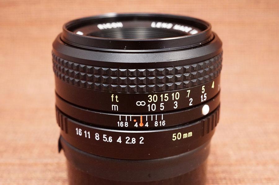XRR502(0614)1