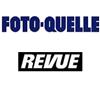 Revue-logo