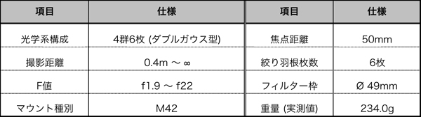 XN5019z(0527)仕様