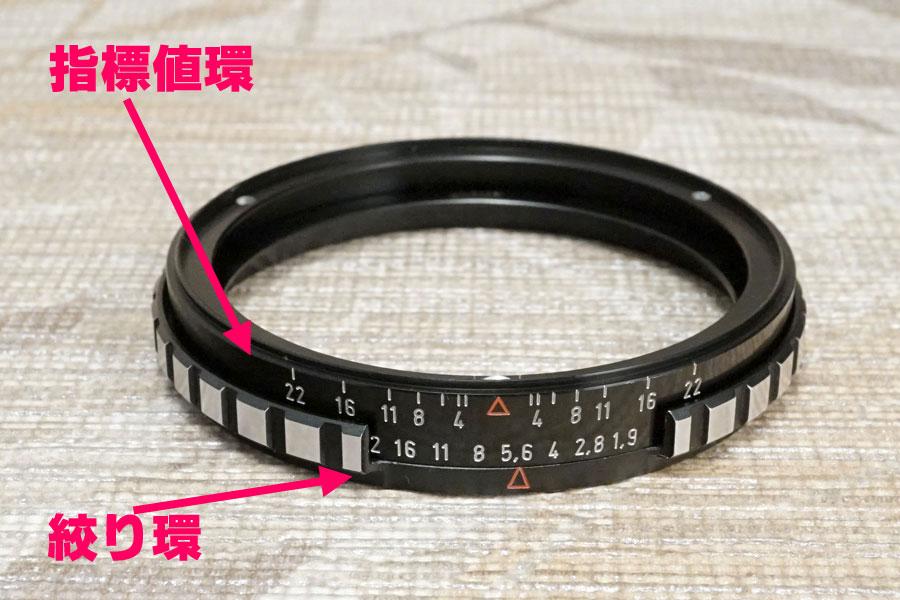 XN5019z(0527)11