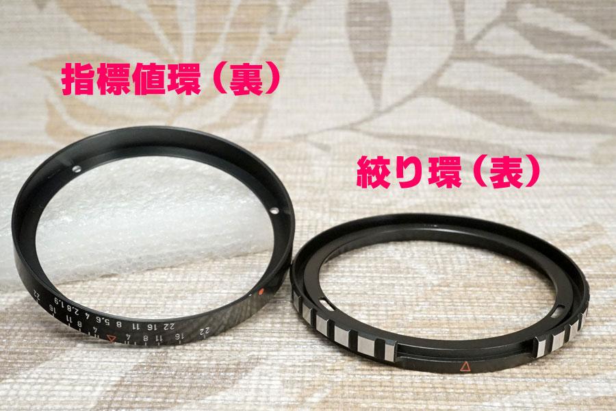 XN5019z(0527)12