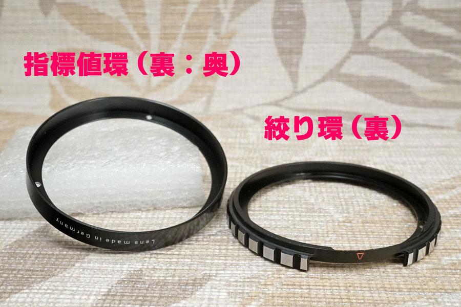 XN5019z(0527)13