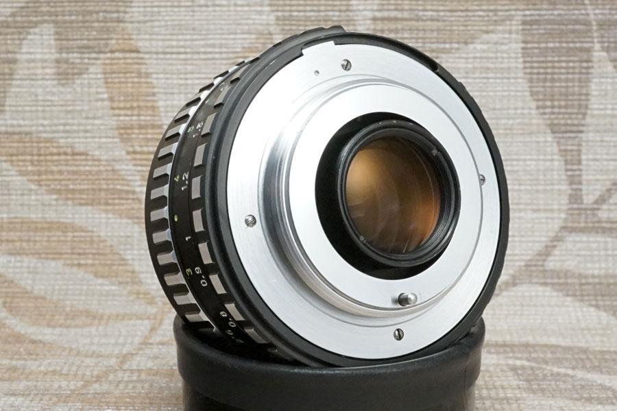 XN5019z(0527)9