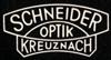 Schneider-logo②