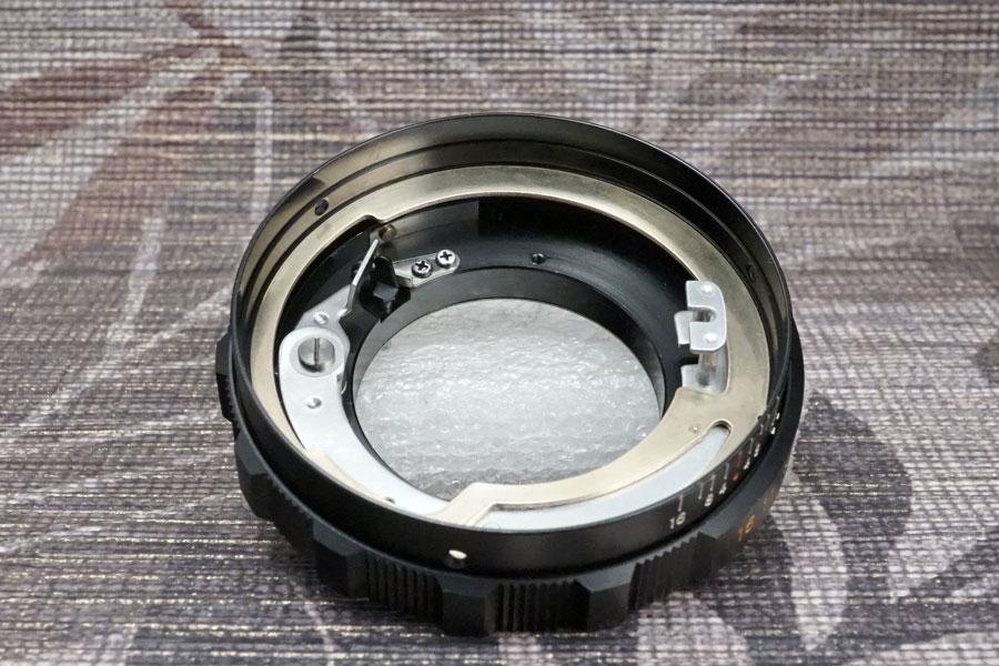 SX5514(0604)18