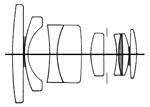 DS2828構成