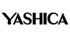 yashica-100-logo