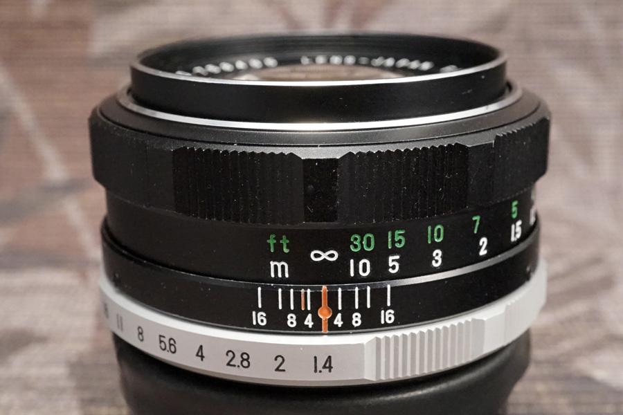 FJ5014(0709)8