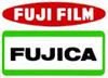 FUJICA-logo